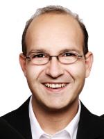 <b>Sascha Löffler</b> - 16550836